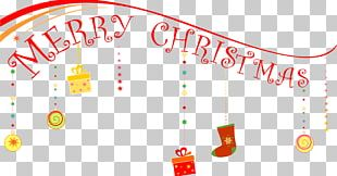Christmas Card Greeting & Note Cards Holiday Greetings PNG