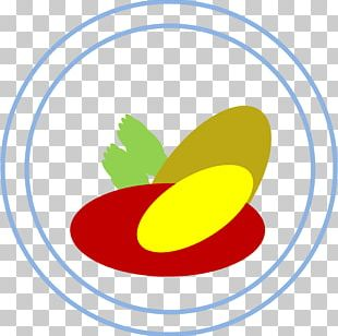 Food Dish Culinary Art Plate PNG