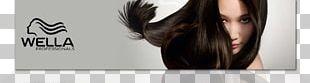Hair Coloring Wella Long Hair Hair Clipper Hair Care PNG