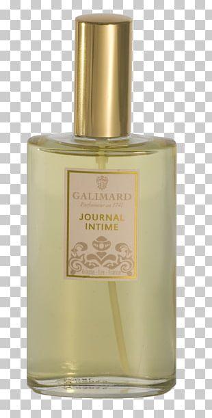 Perfume Eau De Toilette Galimard PNG