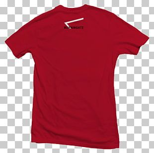 Printed T-shirt Polo Shirt Ralph Lauren Corporation PNG