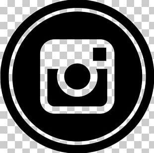 Social Media Computer Icons LinkedIn Facebook Miller Fitness PNG