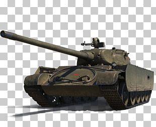 World Of Tanks Blitz T-44 Medium Tank PNG