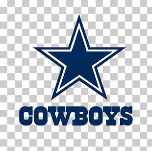Dallas Cowboys NFL Logo American Football PNG