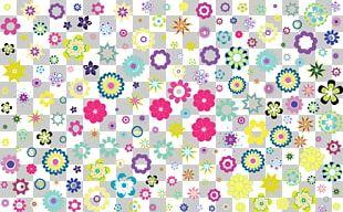 Flower Floral Design Desktop PNG