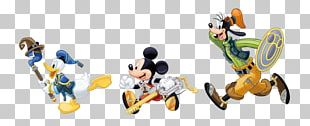 Kingdom Hearts III Kingdom Hearts Birth By Sleep Kingdom Hearts 3D: Dream Drop Distance Kingdom Hearts U03c7 PNG