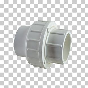 Piping And Plumbing Fitting Plastic Pipework Polyvinyl Chloride Coupling PNG