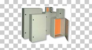 Armoires & Wardrobes Cabinetry Distribution Board Box Bottle Crate PNG