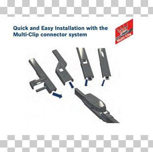 Car Robert Bosch GmbH Motor Vehicle Windscreen Wipers Price PNG
