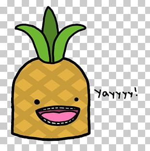 Food Chili Con Carne Pineapple YouTuber PNG