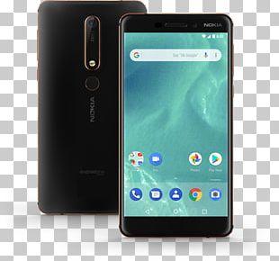 Nokia 8 Nokia 6 (2018) Nokia 7 Plus Nokia 2 PNG