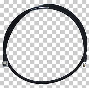 Photographic Filter Circle High-definition Television Polarizer Camera Lens PNG