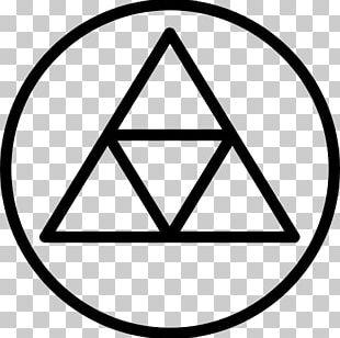 Princess Zelda Triforce The Legend Of Zelda: Skyward Sword Computer Icons PNG