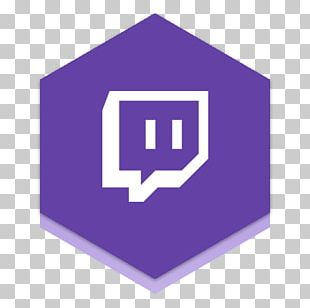 Twitch Streaming Media Video Game Curse Real Life PNG