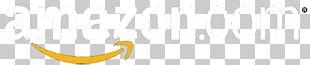 Brand Logo Desktop Font PNG