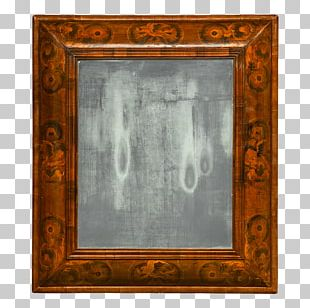 Frames Marquetry Mirror Inlay Decorative Arts PNG