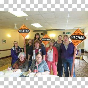 Liberal Democrats United Kingdom General Election PNG