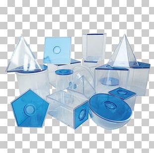 Mathematics Solid Geometry Geometric Shape Volume PNG