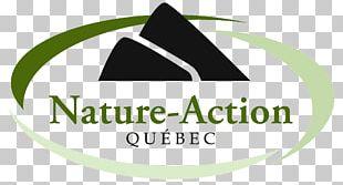 Nature-Action Québec Inc Ecology Natural Environment Organism PNG