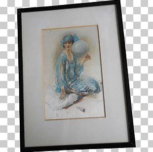 Watercolor Painting Art Printmaking Ukiyo-e PNG