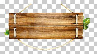 Wood Shutterstock PNG