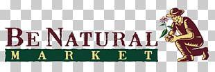 Be Natural Market Watauga County Farmers' Market Organic Food Goat Cheese PNG