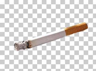 Cigarette Tobacco Smoking Blunt PNG