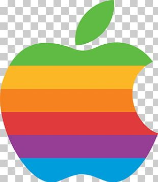 IPhone X Apple Logo MacOS PNG