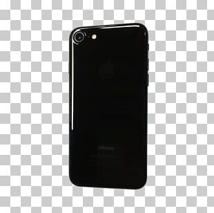 Samsung Galaxy S9 IPhone 4S Samsung Galaxy Note 8 Telephone PNG