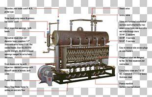 Wiring Diagram Boiler Electrical Wires & Cable PNG