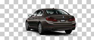 2017 BMW 540i XDrive Sedan Personal Luxury Car 2017 BMW 530i Sedan PNG
