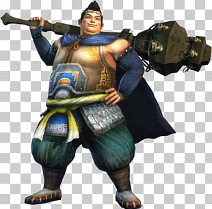 Dynasty Warriors 6 Romance Of The Three Kingdoms Cao Wei Dynasty Warriors 8 PNG