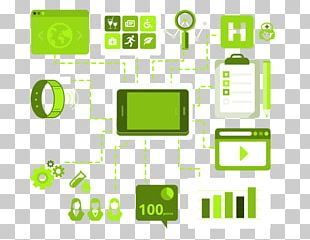 Health Care Digital Health Castlight Health Brand PNG