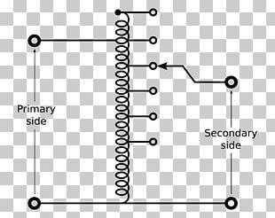 Korndörfer Autotransformer Starter Wiring Diagram Schematic PNG