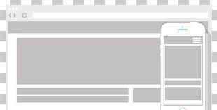 Screenshot Line Angle Pattern PNG