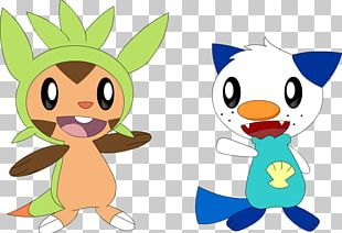 Pokémon X And Y Siamese Cat Chespin Art Skitty PNG