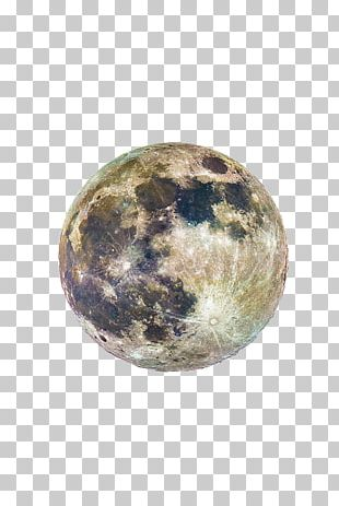Supermoon Lunar Eclipse Solar Eclipse Earth Full Moon PNG