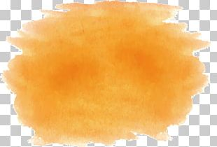 Watercolor Painting Paintbrush PNG