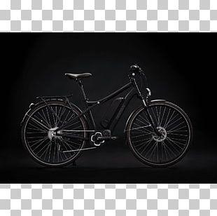 Bicycle Frames Bicycle Wheels Bicycle Saddles Hybrid Bicycle Electric Bicycle PNG