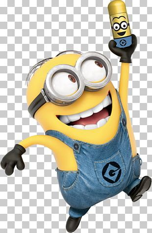 Birthday Minions Greeting Card Dave The Minion Kevin The Minion PNG