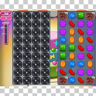 Candy Crush Saga Chocolate Balls High-definition Video Cheating In Video Games PNG