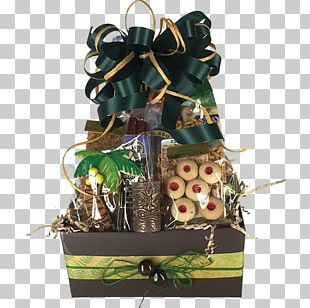 Food Gift Baskets Hawaiian Hamper Baskets Beyond Hawaii PNG
