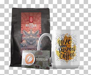 Instant Coffee Caffè Sospeso Brand Online Shopping PNG