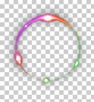 Light Color Gradient PNG