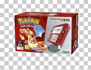 Pokémon Red And Blue Pokémon Yellow Pokémon Omega Ruby And Alpha Sapphire Nintendo 2DS PNG