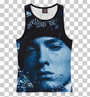 T-shirt Hoodie The Terminator Sleeveless Shirt Skynet PNG