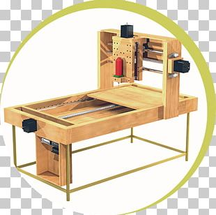 Woodworking Machine Computer Numerical Control Saw Do It Yourself PNG