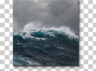 Atlantic Ocean Wind Wave Southern Ocean PNG