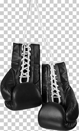 Boxing Glove Stock Photography Sport PNG