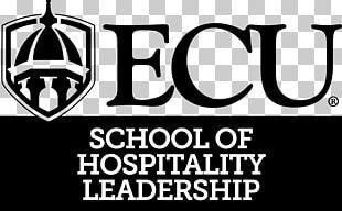 East Carolina University Hult International Business School Student College PNG